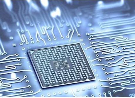 厦门流光补贴升级,硅CMOS / GaAs MMIC工艺技术高达80%