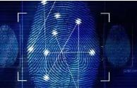 光学指纹方案价格将低至两美元,折射出中国芯片厂的无奈!