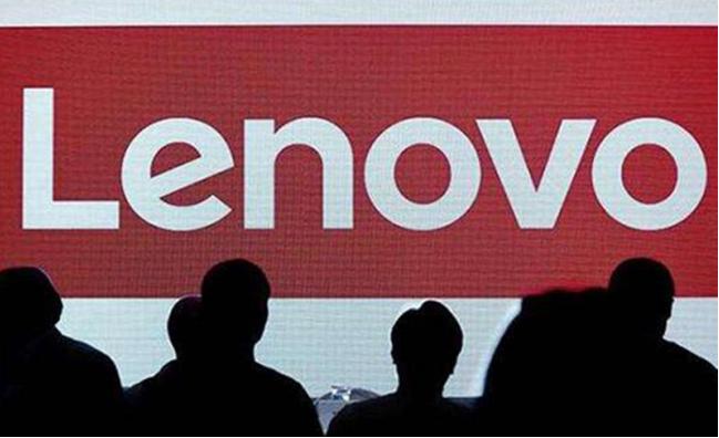 联想宣布推出Lenovo TruScale™基础架构服务——基于消费的as-a-Service产品