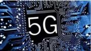 韩国5G商用第一月,人均用22.4GB流量