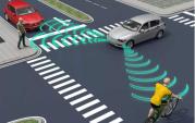 电子元器件使用寿命能否影响自动驾驶汽车发展?