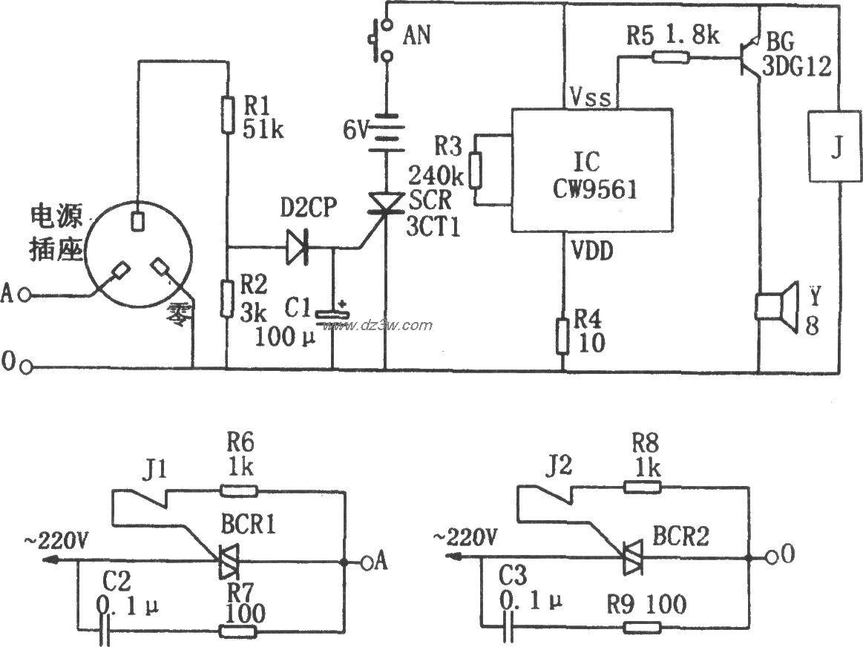 PVC线槽正确安装规范和注意事项_搜狗指南