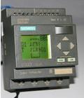浅谈PLC中的m8002的含义和作用