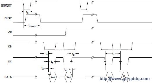 电路 电路图 电子 原理图 522_285