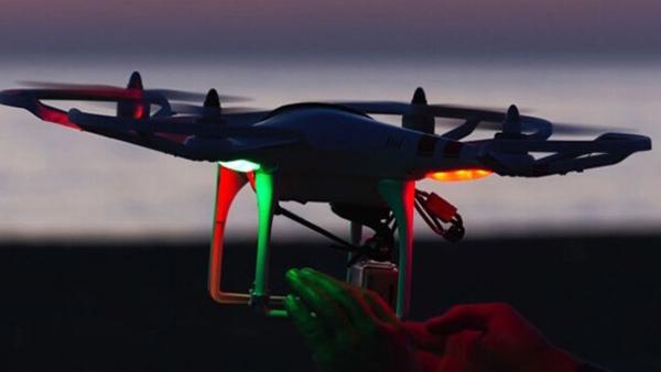 大疆和CopterSafe的攻防战:联网就自动更新 修复禁飞区域