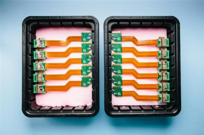 Luminar激光雷达接收器成本降至3美元 未来或被批量应用