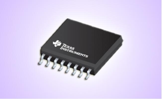 德州仪器(TI) 新品:新型隔离式栅极驱动器