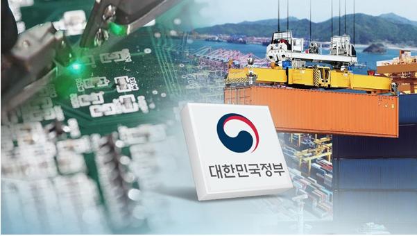 韩国半导体出口量持续下降 预测将持续半年低迷